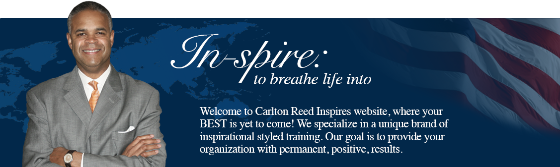 Inspires: to breathe life into; to simulate to action, to invigorate, to infuse into the mind.